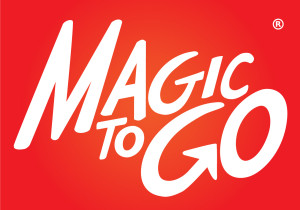 Magic to Go... Software to make your event magical!
