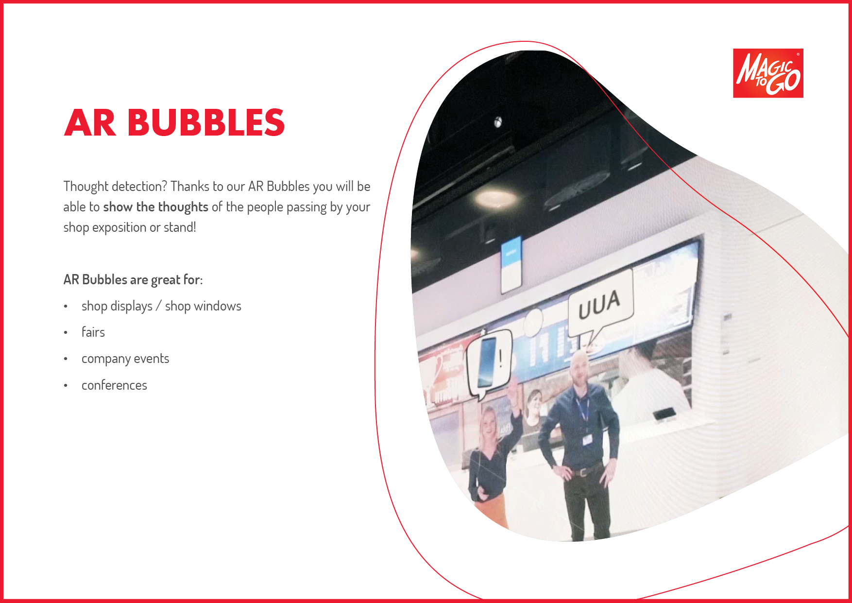 Magic2go_AR_BUBBLES2
